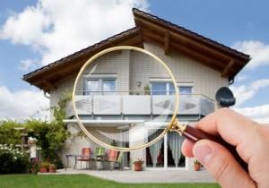 безопасная покупка дома в Крыму
